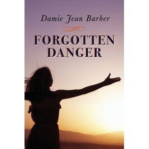 Forgotten-Danger