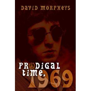 Prodigal-Time-1969