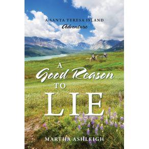 A-Good-Reason-to-Lie