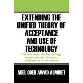 Extending-the-Unified-Theory-of-Acceptance-and-Use-of-Technology