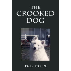 The-Crooked-Dog