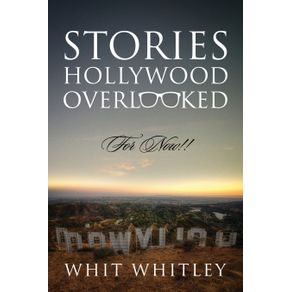 Stories-Hollywood-Overlooked