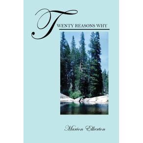Twenty-Reasons-Why