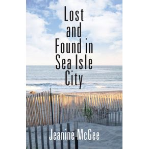 Lost-and-Found-in-Sea-Isle-City