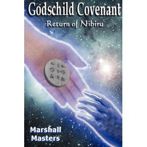 Godschild-Covenant