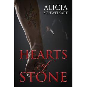 Hearts-of-Stone
