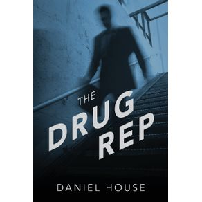 The-Drug-Rep