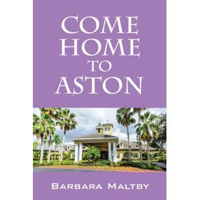 Come-Home-to-Aston
