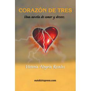 Corazon-de-Tres