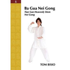 Ba-Gua-Nei-Gong-Volume-5