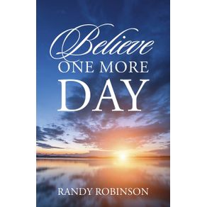 Believe-One-More-Day