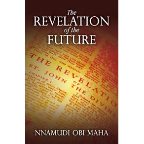 The-Revelation-of-the-Future