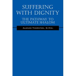 Suffering-With-Dignity