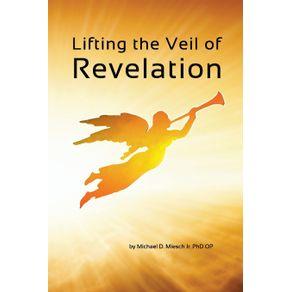 Lifting-the-Veil-of-Revelation