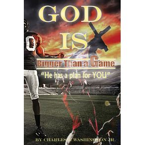 God-Is-Bigger-Than-A-Game-