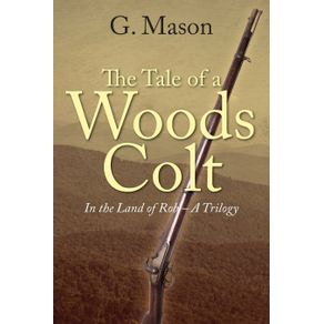 The-Tale-of-a-Woods-Colt