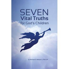 Seven-Vital-Truths-for-Gods-Children