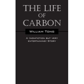 The-Life-of-Carbon