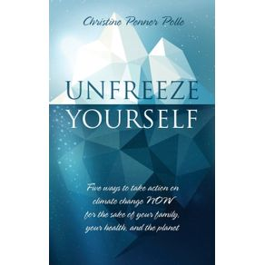 Unfreeze-Yourself