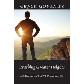 Reaching-Greater-Heights