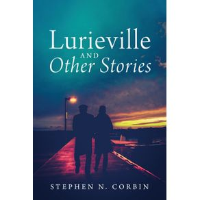 Lurieville-and-Other-Stories