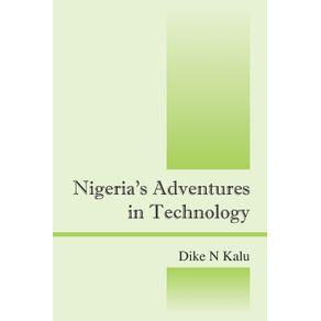 Nigerias-Adventures-in-Technology
