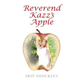 Reverend-Kazzs-Apple