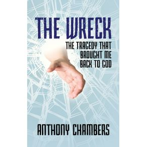 The-Wreck