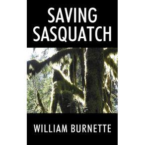 Saving-Sasquatch