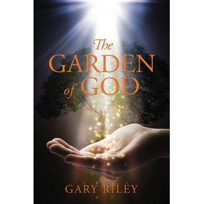 The-Garden-of-God