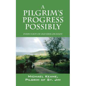 A-Pilgrims-Progress-Possibly