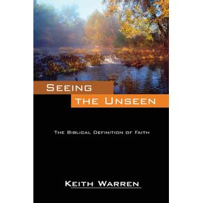 Seeing-the-Unseen