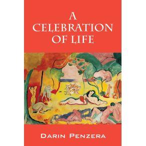 A-Celebration-of-Life