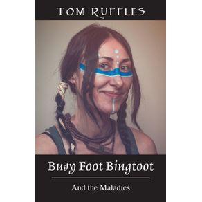 Busy-Foot-Bingtoot