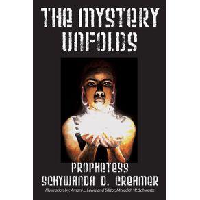 The-Mystery-Unfolds