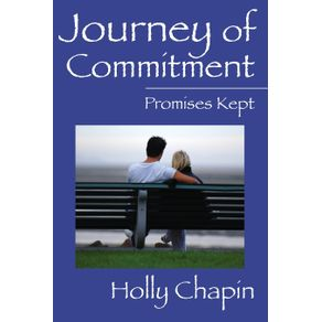 Journey-of-Commitment