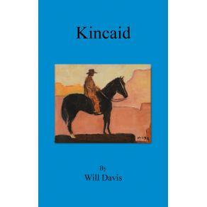 Kincaid