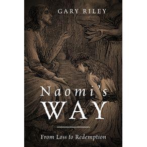 Naomis-Way