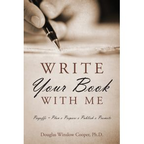 WRITE-YOUR-BOOK-WITH-ME