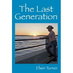 The-Last-Generation