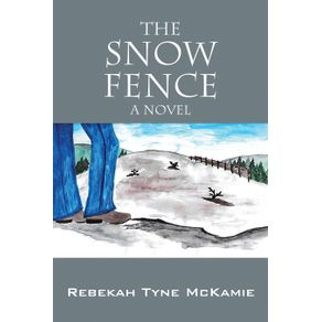 The-Snow-Fence