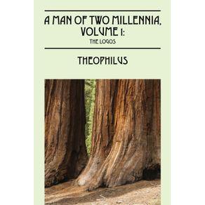 Man-of-Two-Millennia-Volume-1