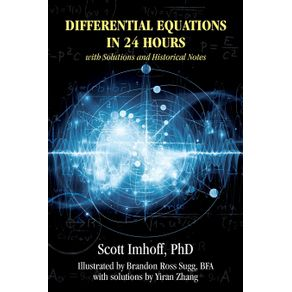 Differential-Equations-in-24-Hours