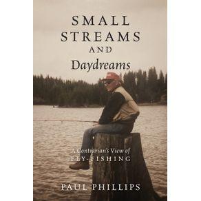 Small-Streams-and-Daydreams