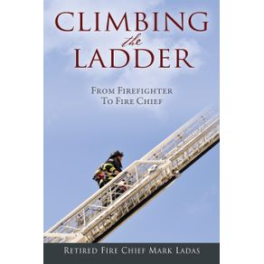 Climbing-the-Ladder