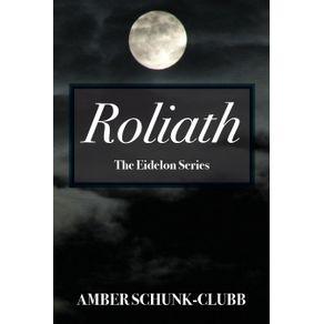 Roliath
