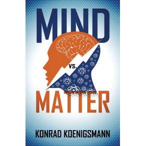 Mind-vs.-Matter
