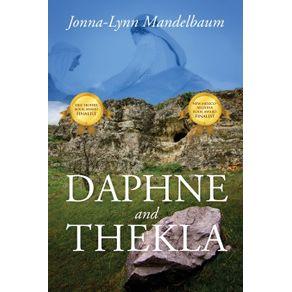 Daphne-and-Thekla