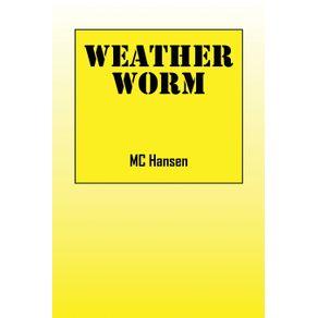 Weather-Worm