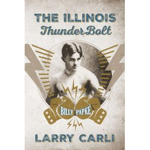 The-Illinois-ThunderBolt